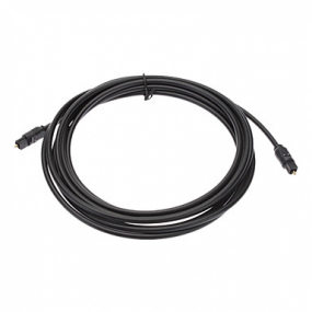 Cable Optico Toslink 5m