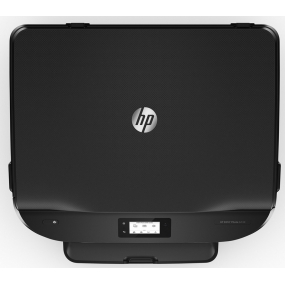 Impresion Multifuncion HP Envy 6230 Color WiFi