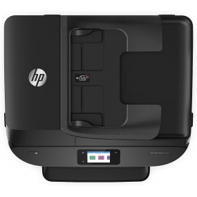 Impresora Multifuncion HP Envy Photo 7830 Duplex Wifi Fax
