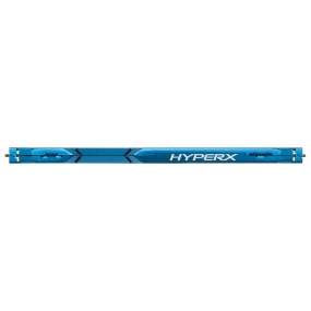 Memoria Kingston HyperX Fury Blue 8GB DDR3 1600Mhz