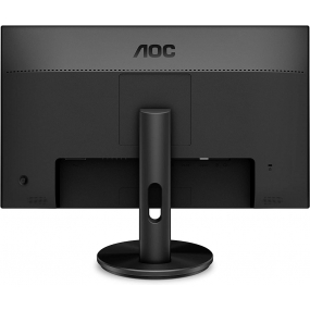 "Monitor AOC G2590VXQ 24.5"" Full HD Multimedia"