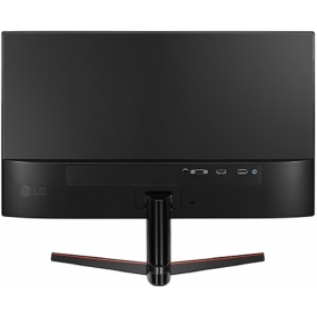 "Monitor LG 24MP59G 24"" Full HD"