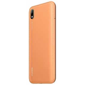 """Movil Huawei Y5 2019 4G 5.71"""" Quad Core 2.0GHz 16GB 2GB 13mp/5mp Android 9 Brown"""