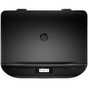 Multifuncion HP ENVY 4527 WiFi