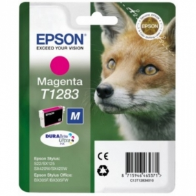 Multipack Tinta Epson 18XL Color + Negro