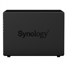 NAS Synology DiskStation DS920+