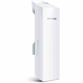 Punto Acceso/Repetidor TP-Link CPE210 300Mbps 9dBi Exterior