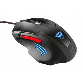Raton Trust Gaming GXT 111