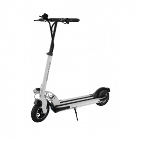 Scooter Electrico Skateflash Skurban 3.0