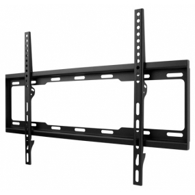 "Soporte de One For All WM 2611 Para TV 32""-84"" 81-213cm Vesa 100 a 400"