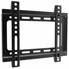 "Soporte Pared Fijo Approx Appst09 Para TV 17-42"" 43-106cm Maximo 25Kg"