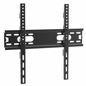 "Soporte Pared Fijo Approx Appst10 Para Tv 26-55""/66-139cm - Maximo 40kg"