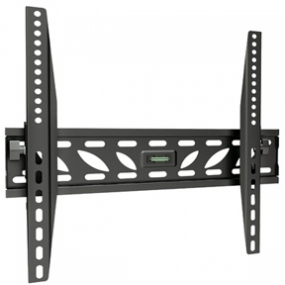 "Soporte de TV Variatone SPP-326N 32"" a 55"" Vesa 100 a 400 Inclinable"