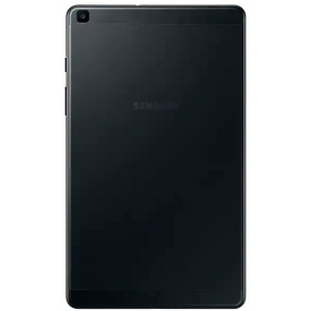 "Tablet Samsung Galaxy Tab A (2019) 8"" 2GB 32GB Black"