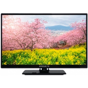 TV Eas Electric E32SL502 32""