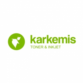 Toner Karkemis Compatible HP Q6002A - Amarillo - 2000 Copias