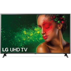 "TV LG 55UM7050PLC 55"" 4K Ultra HD Smart TV"