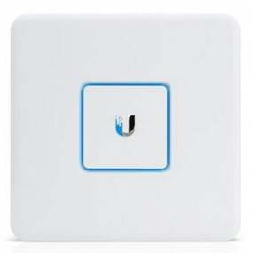 Ubiquiti USG UniFi Security Gateway Firewall