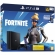 PS4 Pro 1TB Negra + Pack Fortnite 2019