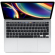 "MacBook Pro 13"" Quadcore i5-10 2.0GHz 16GB 1TB Intel Iris Plus Graphics Plata"