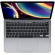 "MacBook Pro 13"" Quadcore i5-10 2.0GHz 16GB 512GB Intel Iris Plus Graphics Gris Espacial"