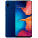 "Movil Samsung Galaxy A20e 5.8"" 32GB 3GB Android 4G Dual Sim Azul"