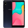 "Movil Wiko Y60 QC 1.3Ghz 1GB 16GB 5.45"" Android 9 Blue"