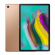 "Tablet Samsung Galaxy Tab S5e T720 (2019) 10.5"" Octa Core 4GB 64GB Wi-Fi Android 9 Gold"