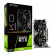 Tarjeta Grafica EVGA GeForce RTX 2060 KO Ultra Gaming 6GB GDDR6