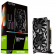 Tarjeta Grafica EVGA GeForce GTX 1660 Super SC Ultra Gaming 6GB GDDR6