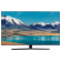 "TV Samsung UE55TU8505 55"" 4K Crystal Ultra HD Smart TV"