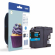 Tinta Brother LC-123 Cyan